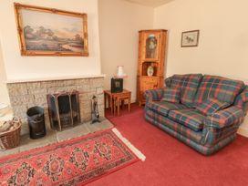 Manor Cottage - Northumberland - 1070408 - thumbnail photo 3