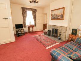 Manor Cottage - Northumberland - 1070408 - thumbnail photo 4