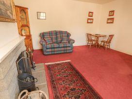 Manor Cottage - Northumberland - 1070408 - thumbnail photo 5