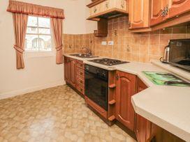 Manor Cottage - Northumberland - 1070408 - thumbnail photo 9