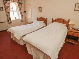 Manor Cottage - Northumberland - 1070408 - thumbnail photo 11