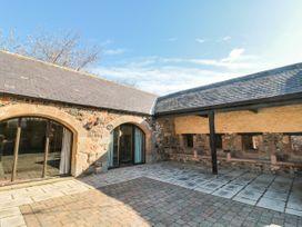 Fern Cottage - Northumberland - 1070411 - thumbnail photo 2