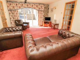 Fern Cottage - Northumberland - 1070411 - thumbnail photo 3