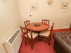 Fern Cottage - Northumberland - 1070411 - thumbnail photo 5
