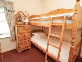 Fern Cottage - Northumberland - 1070411 - thumbnail photo 11