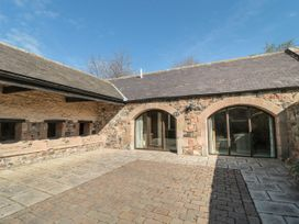 Lupin Cottage - Northumberland - 1070414 - thumbnail photo 2