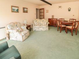 Lupin Cottage - Northumberland - 1070414 - thumbnail photo 4