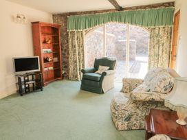 Lupin Cottage - Northumberland - 1070414 - thumbnail photo 5