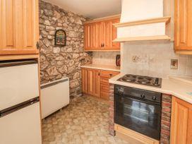 Lupin Cottage - Northumberland - 1070414 - thumbnail photo 8