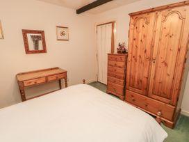 Lupin Cottage - Northumberland - 1070414 - thumbnail photo 12
