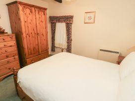 Lupin Cottage - Northumberland - 1070414 - thumbnail photo 13