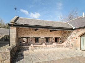 Lupin Cottage - Northumberland - 1070414 - thumbnail photo 17