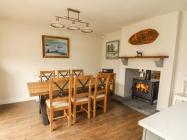 17 CLOVER HILL - County Kerry - 1070416 - thumbnail photo 7