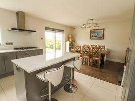 17 CLOVER HILL - County Kerry - 1070416 - thumbnail photo 10