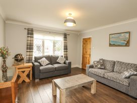 17 CLOVER HILL - County Kerry - 1070416 - thumbnail photo 4