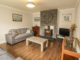 17 CLOVER HILL - County Kerry - 1070416 - thumbnail photo 5