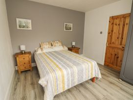17 CLOVER HILL - County Kerry - 1070416 - thumbnail photo 12