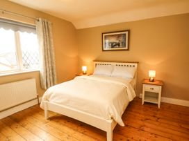 17 CLOVER HILL - County Kerry - 1070416 - thumbnail photo 14