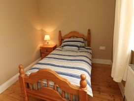17 CLOVER HILL - County Kerry - 1070416 - thumbnail photo 17