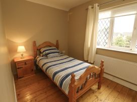 17 CLOVER HILL - County Kerry - 1070416 - thumbnail photo 18