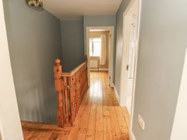 17 CLOVER HILL - County Kerry - 1070416 - thumbnail photo 21