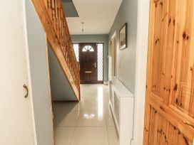 17 CLOVER HILL - County Kerry - 1070416 - thumbnail photo 23