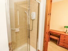 17 CLOVER HILL - County Kerry - 1070416 - thumbnail photo 24