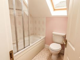 17 CLOVER HILL - County Kerry - 1070416 - thumbnail photo 27
