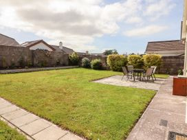 17 CLOVER HILL - County Kerry - 1070416 - thumbnail photo 30