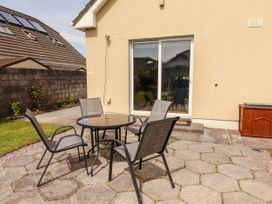 17 CLOVER HILL - County Kerry - 1070416 - thumbnail photo 31