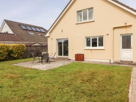 17 CLOVER HILL - County Kerry - 1070416 - thumbnail photo 32