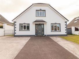 17 CLOVER HILL - County Kerry - 1070416 - thumbnail photo 2