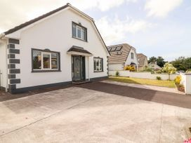 17 CLOVER HILL - County Kerry - 1070416 - thumbnail photo 3