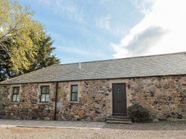 Cherryburn Cottage - Northumberland - 1070420 - thumbnail photo 1