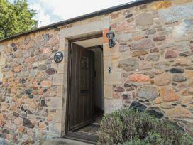 Cherryburn Cottage - Northumberland - 1070420 - thumbnail photo 2