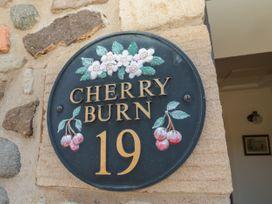 Cherryburn Cottage - Northumberland - 1070420 - thumbnail photo 3