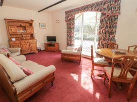 Cherryburn Cottage - Northumberland - 1070420 - thumbnail photo 4