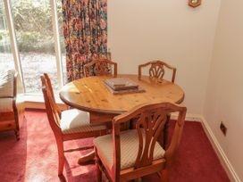 Cherryburn Cottage - Northumberland - 1070420 - thumbnail photo 5