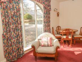 Cherryburn Cottage - Northumberland - 1070420 - thumbnail photo 6