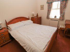 Cherryburn Cottage - Northumberland - 1070420 - thumbnail photo 12