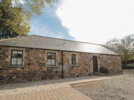 Cherryburn Cottage - Northumberland - 1070420 - thumbnail photo 17