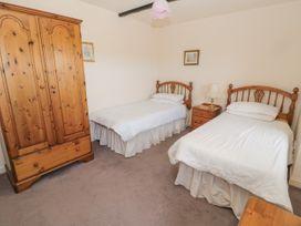 Bramble Cottage - Northumberland - 1070423 - thumbnail photo 12