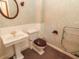 Bramble Cottage - Northumberland - 1070423 - thumbnail photo 14