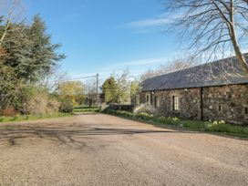 Bramble Cottage - Northumberland - 1070423 - thumbnail photo 16