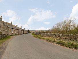 Bramble Cottage - Northumberland - 1070423 - thumbnail photo 20