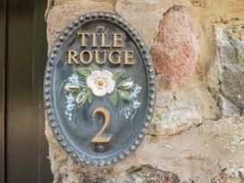 Tile Rouge - Northumberland - 1070427 - thumbnail photo 3