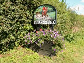 The Old Smithy - Lincolnshire - 1070432 - thumbnail photo 42