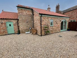 The Old Smithy - Lincolnshire - 1070432 - thumbnail photo 38