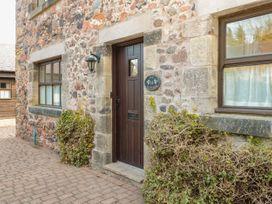 Ivy Cottage - Northumberland - 1070435 - thumbnail photo 2