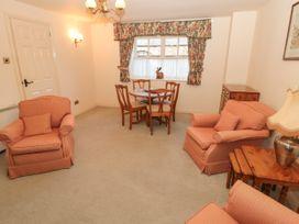 Ivy Cottage - Northumberland - 1070435 - thumbnail photo 5